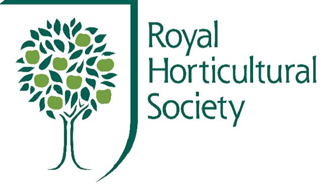 The Royal Horticultural Society Needs Your Help News Ashtead Park Garden Centre Surrey