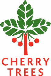 2016 Charity of the year - Cherry Trees