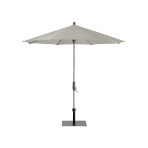 Amazingly easy Parasols from Glatz