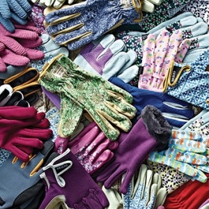 Wide range of Briers gloves